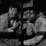 1958 - The Defiant Ones - 04