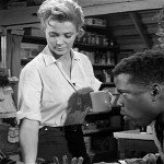 1958 - The Defiant Ones - 06
