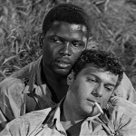 1958 - The Defiant Ones - 08