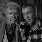 1959 - Anatomy of a Murder - 01