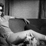 1959 - Anatomy of a Murder - 02