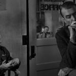 1959 - Anatomy of a Murder - 03