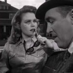 1959 - Anatomy of a Murder - 04
