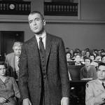 1959 - Anatomy of a Murder - 05