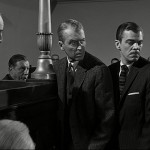 1959 - Anatomy of a Murder - 06