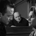 1959 - Anatomy of a Murder - 08