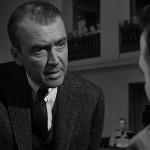 1959 - Anatomy of a Murder - 09