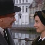 1959 - The Nun's Story - 01