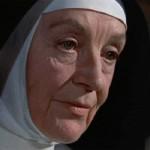 1959 - The Nun's Story - 02