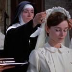1959 - The Nun's Story - 03