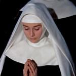 1959 - The Nun's Story - 04