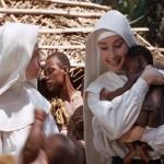 1959 - The Nun's Story - 05