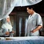 1959 - The Nun's Story - 07