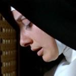 1959 - The Nun's Story - 08