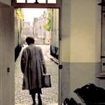 1959 - The Nun's Story - 09