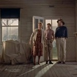 1960 - Sundowners, The - 08