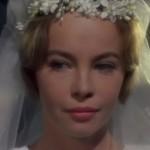 1961 - Fanny - 07