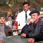 1961 - Guns of Navarone, The - 05