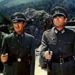 1961 - Guns of Navarone, The - 08