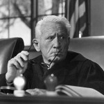 1961 - Judgement at Nuremberg - 02