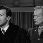 1961 - Judgement at Nuremberg - 03