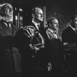 1961 - Judgement at Nuremberg - 04