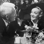 1961 - Judgement at Nuremberg - 05