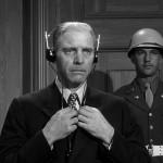 1961 - Judgement at Nuremberg - 07