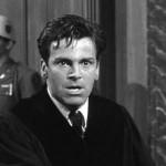 1961 - Judgement at Nuremberg - 09