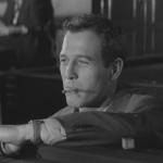 1961 - Hustler, The - 01