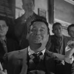 1961 - Hustler, The - 02