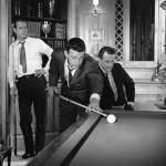1961 - Hustler, The - 08