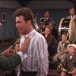 1962 - Music Man, The - 06