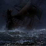 1962 - Mutiny on the Bounty - 05