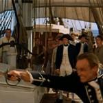 1962 - Mutiny on the Bounty - 08