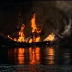 1962 - Mutiny on the Bounty - 09