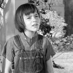 1962 - To Kill a Mockingbird - 01