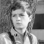 1962 - To Kill a Mockingbird - 02