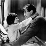 1962 - To Kill a Mockingbird - 03