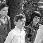 1962 - To Kill a Mockingbird - 04
