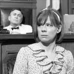 1962 - To Kill a Mockingbird - 05
