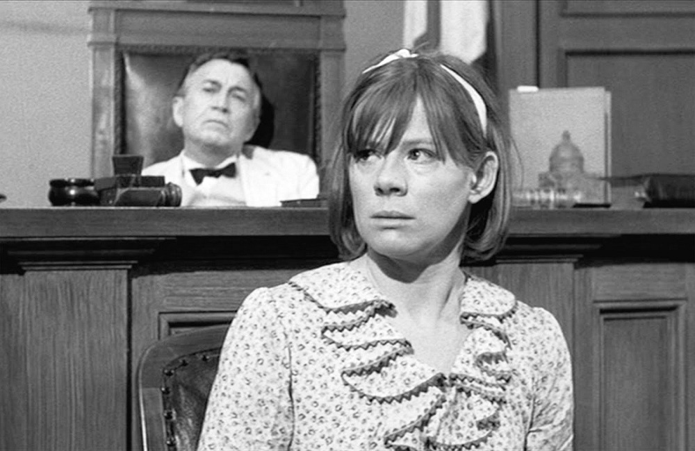 the character of mayella violet ewell in to kill a mockingbird by harper lee Start studying to kill a mockingbird: character list learn vocabulary based on harper lee jem (jermey atticus) finch mayella (violet) ewell rape victim.