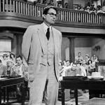 1962 - To Kill a Mockingbird - 07