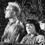 1962 - To Kill a Mockingbird - 09