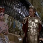 1963 - Cleopatra - 03