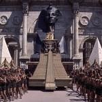 1963 - Cleopatra - 05
