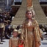1963 - Cleopatra - 06