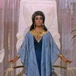 1963 - Cleopatra - 07