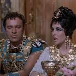 1963 - Cleopatra - 08