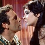 1963 - Cleopatra - 09